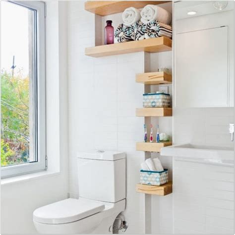 bathroom shelving ideas bathroom small bathroom shelving ideas diy country home
