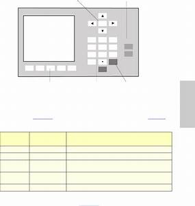 717plus Autosampler Operator U2019s Guide Waters User Manual