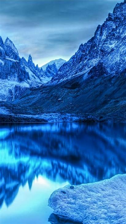 Cool 4k Really Landscape Wallpapers Iphone 1080