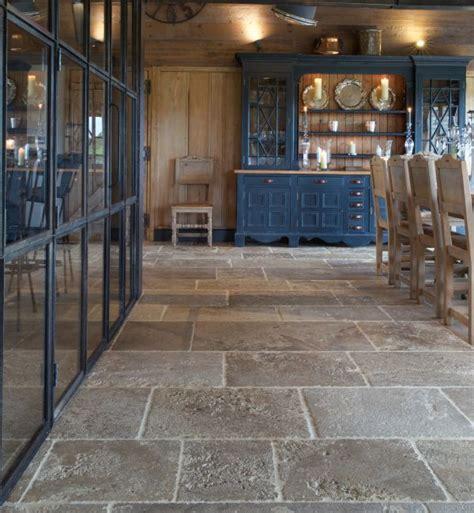 Rustic Tile For Kitchen Floor  Morespoons #3467aaa18d65