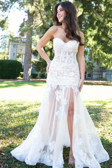 wedding dress hire in las vegas best 25 vegas wedding dresses ideas on