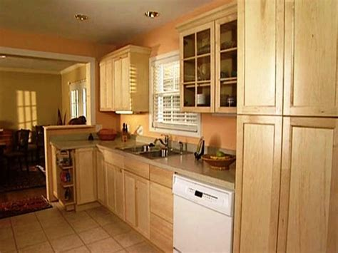cheap unfinished kitchen base cabinets schmidt gallery