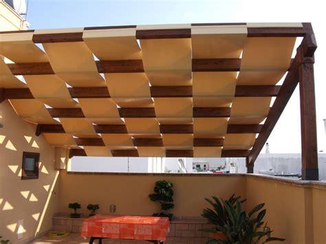 Tende Da Sole Per Terrazzi Prezzi by Tende Per Terrazzo Prezzi Con Mister Tende Tende Da Sole