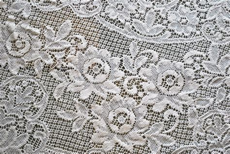 From The Hand Of God  Two Chums. Summer Halter Wedding Dresses. Royal Ball Gown Wedding Dresses. Country Wedding Reception Dresses. Simple Wedding Dress Lace Sleeves. Tea Length Wedding Dresses America. Wedding Guest Dresses Ross. 50s Wedding Dresses Ireland. Indian Wedding Dresses Collection