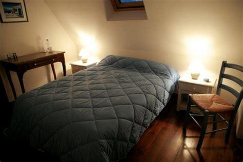 chambre dhotes etretat chambres d 39 hôtes à sainte colombe la roselière
