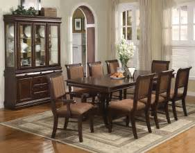 Modern Dining Room Sets With China Cabinet by Dining Room Furniture D Amp S Furniture