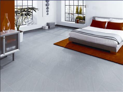 taraflex flooring supplier philippines grey color 12x24 matte finished kajaria vitrified tiles