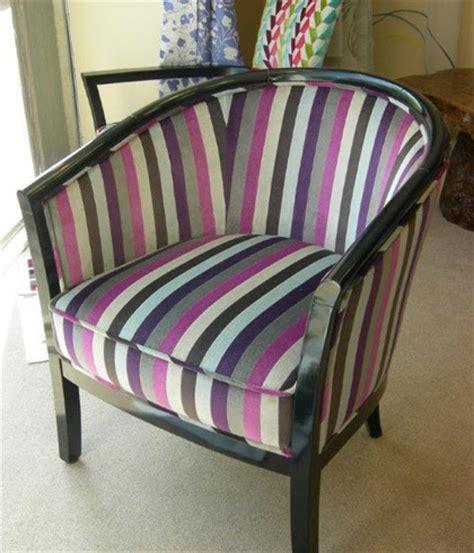 restaurer un canapé restauration canapé reims tapissier fauteuil canapé