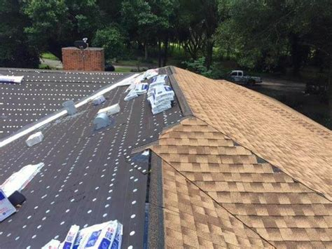 Roofing Company Project Gallery Arkansas Roofing Company Red Roof Inn Clarksville Tennessee Repair Louisville Ky House Plans With Flat A Solar Tiles Jamestown Ny Mr Pro
