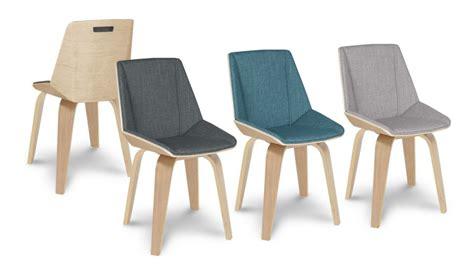 rue de la chaise chaise design mobiliermoss style scandinave en