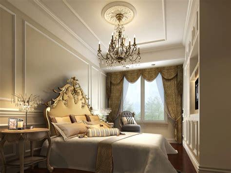 designer wallpapers  bedrooms modern classic interior