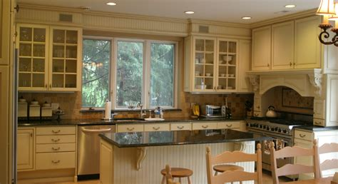 Kitchen Cabinets Refacing Ideas - kitchen refacing or remodeling westchester greenwich