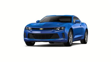 Sir Walter Chevrolet by Raleigh 2017 New Chevrolet Camaro Vehicles For Sale Sir