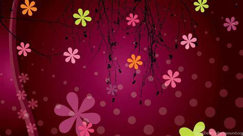Cute Girly Wallpapers For Desktop Hd Widescreen Wallpapers