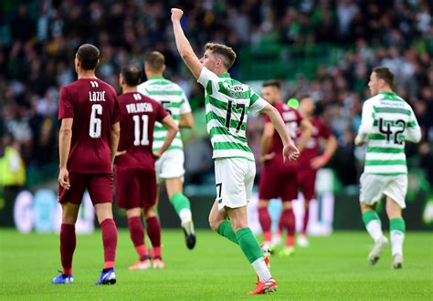 All information about cfr cluj (liga 1) current squad with market values transfers rumours player stats fixtures news. How to Watch CFR Cluj v Celtic FC: TV Channel and Live Feed