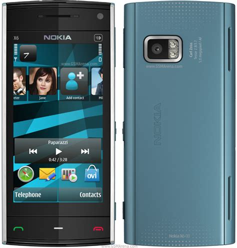 nokia  gb pictures official