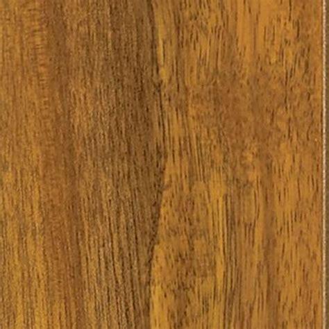 laminate floors bruce laminate flooring chelsea park