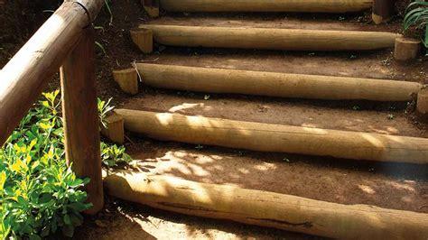 escalier escamotable point p escalier escamotable point p dootdadoo id 233 es de conception sont int 233 ressants 224 votre d 233 cor