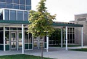 preschools in michigan franklin middle school bright futures preschool 33555 363