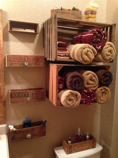 pre fab kitchen cabinets wooden crate ideas rustic wooden 4387