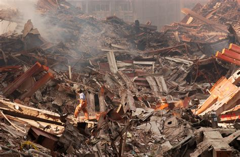 20 Less Known Facts Related To 911 That Are Sad And Shocking