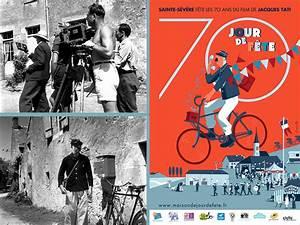 Jour De Fete Barentin : mediakwest 70e anniversaire de jour de f te premier ~ Dailycaller-alerts.com Idées de Décoration