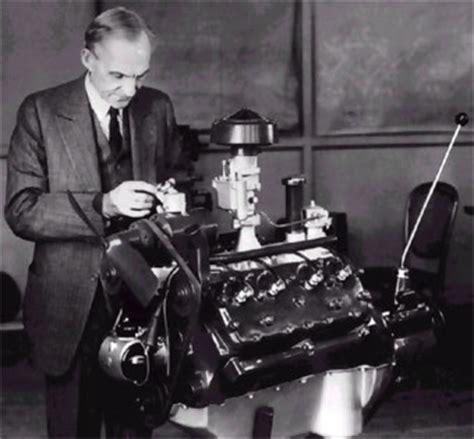 Henry Ford Documental Resumen by Documental Henry Ford Documentalpark
