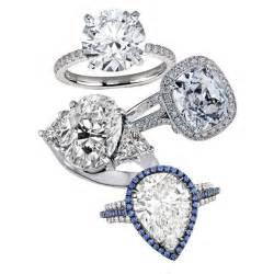 large engagement rings large engagement rings brides