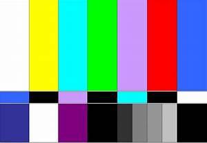 La Voz Detrás Del Espejo: Apagar la Tv no resuelve nada