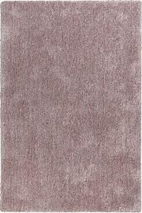 teppich esprit relaxx esp 4150 15 woodrose lila rosa With balkon teppich mit esprit tapete lila