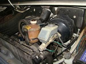 Huile Voiture Diesel : trop huile moteur trop d huile moteur diesel trop d huile dans le moteur diesel planete 205 ~ Medecine-chirurgie-esthetiques.com Avis de Voitures