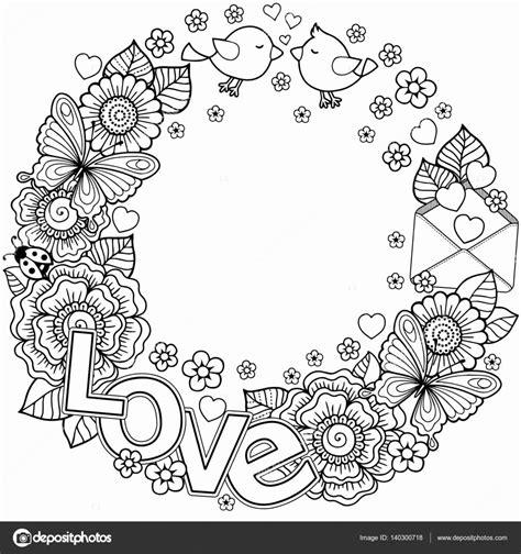 Kleurplaat Lentebloemen Volwassenen by Kleurplaat Zomer Beroemd Kleurplaten Voor