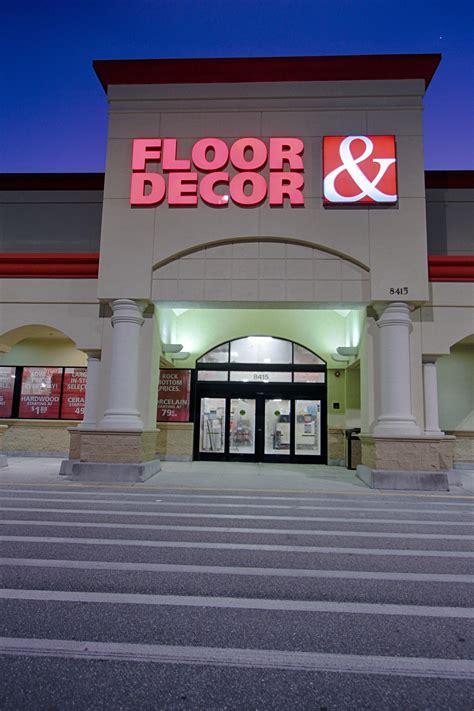 floor decor sarasota florida fl localdatabasecom