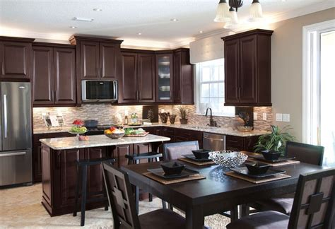 crown kitchens and lighting timberlake cabinets with light rail lighting and crown 6305