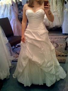 used wedding dresses michigan With wedding dresses michigan