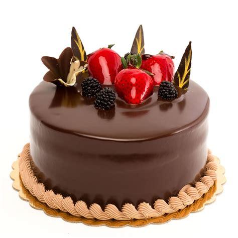 cake glaze chocolate glaze cake