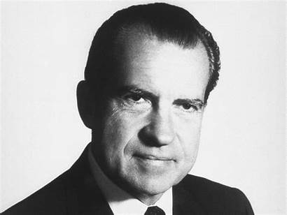Nixon Richard President Watergate Presidential Wallpapers Polls
