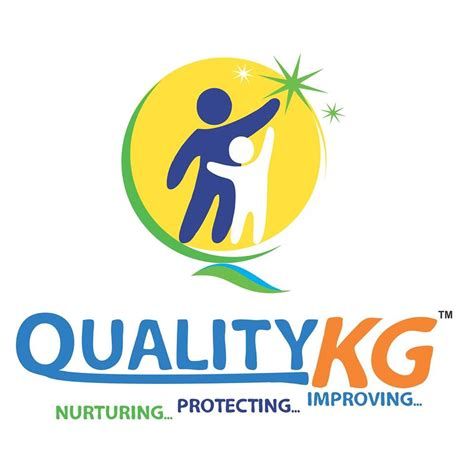 why school leaders should opt for qualitykg preschool 786 | Why school leaders should opt for QualityKG preschool accreditation