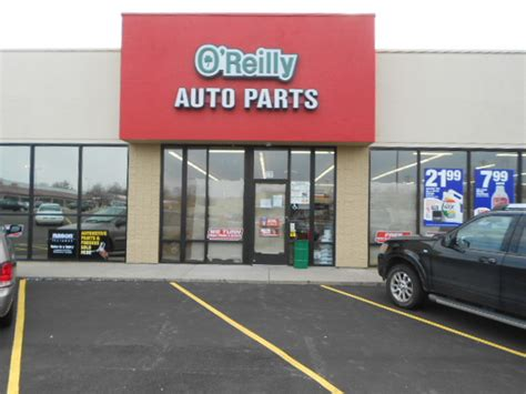 oreilly auto parts coupons    middletown coupons