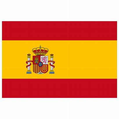 Icon Flag Spain Flags Wikipedia Es Sizes