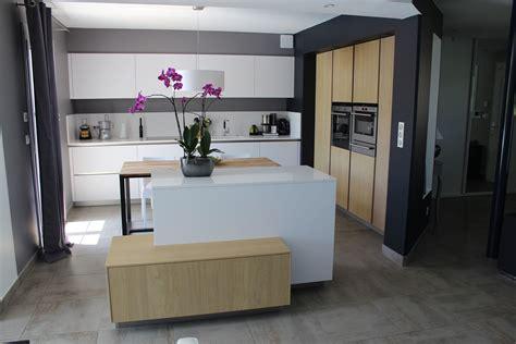 des cuisines toulouse cuisine design snaidero mod 232 le way escalquens cuisines concept cr 233 ations