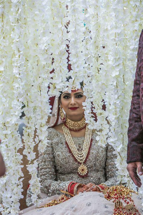 Miami Florida Indian Wedding by EBM Studios Post #11268