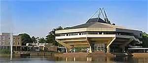 University of York Information: York University ...