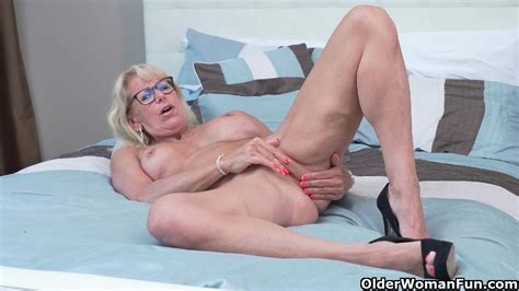 My Favorite Videos Of Canadian Milf Bianca Milf Porn