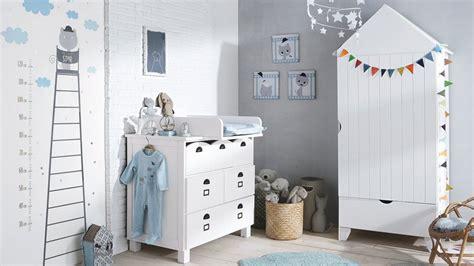 verbaudet chambre enfant decoration chambre bebe vertbaudet visuel 5