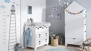 Meuble style bord de mer table basse en bois meuble salon for Superb meubles blancs style bord de mer 13 six planches pour une deco coloniale