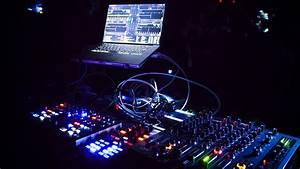 Shakedown - At Night (GeoAna G House Remix) | God Is A DJ.gr  Dj