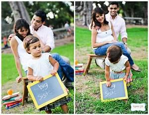 Miami Outdoor Maternity Photography