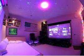 Gaming Room Ideas 47 Epic Video Game Room Decoration Ideas For 2016