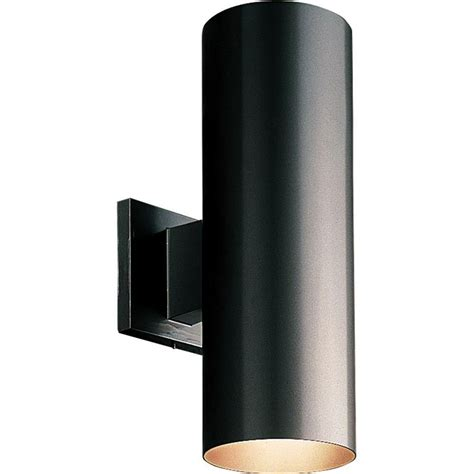 home depot wall sconces outdoor wall lights sconces lanterns more the home
